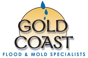 San Diego Roof Leak Specialists Gold Coast